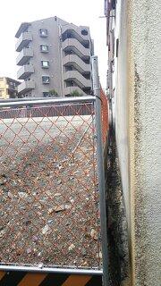 マンション建設_photo